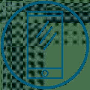 Telefonischer Support Erreichbarkeit der Thumm Hausverwaltungen GmbH in München